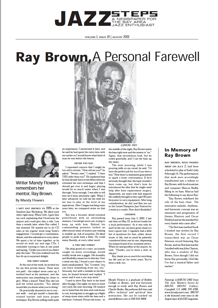 ray-article